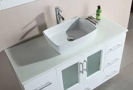 Trough Sink Bathroom Vanity Bathroom Pegasus Sinks Types Of Bathroom Sinks Vessel Bathroom