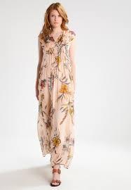 maxi dresses uk max co clothing maxi dresses uk sale max co clothing maxi dresses