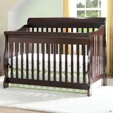 Delta Convertible Crib Recall 69927ae2 6136 402a 9355 Bed201acb3f3 1 Crib Delta Venetian