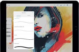 the best drawing and writing apps adonit recommended apps