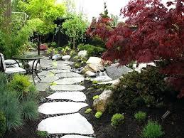 Sidewalk Garden Ideas Pathway Ideas For Garden Unique And Creative Garden Path Ideas