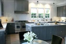 inexpensive kitchen backsplash easy and inexpensive kitchen easy kitchen backsplash easy and