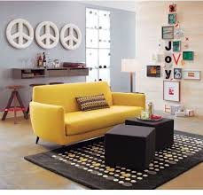 Theater Sofa Dwr Mad Men Season Four Episode Five Photo Of Sofa Popsugar Home