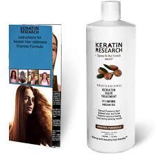 igora hair color instructions coloring 221198 source 1472572052 schwarzkopf igora royal