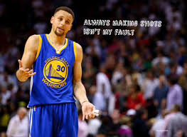 Stephen Curry Memes - more like this rosaliasaladin on pinterest steph curry memes