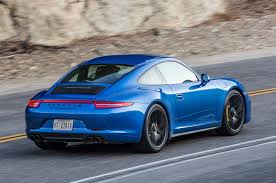porsche 4 review 2014 porsche 911 4 gts pdk review