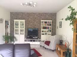 Wohnzimmer Durchgangszimmer Einrichten Wohnungen Zu Vermieten Schwalmtal Mapio Net