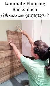 do it yourself backsplash for kitchen kitchen design alluring white backsplash affordable backsplash