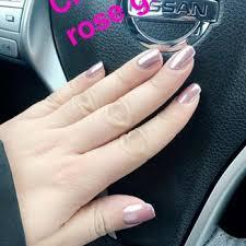 lee nails 27 photos u0026 14 reviews nail salons 2833 n