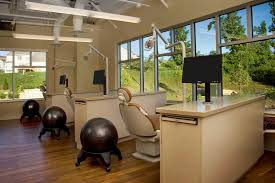 awesome 70 dental office design pictures design inspiration of