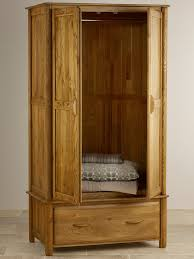 fancy bedroom furniture on finance greenvirals style