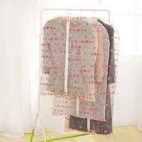 shirt fabric types online wholesale distributors shirt fabric