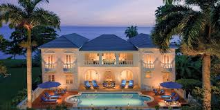 half moon luxury resort jamaica caribbean destination wedding