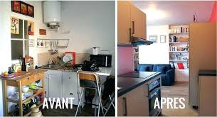 remplacer porte cuisine changer porte meuble cuisine changer porte armoire cuisine