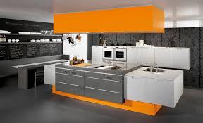 cuisines modernes les cuisines marocaines modernes maison design bahbe com