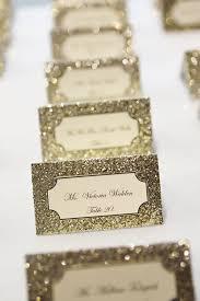 wedding arches names best 25 wedding ideas on wedding decor