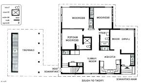 floor plan creator online house floor plan design open floor plan house floor plan design