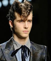 short haircuts for men in their 50s male rocker hairstyles hair