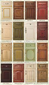 armoire de cuisine bois modele de cuisine en bois stunning cuisines quipes modle de cuisine