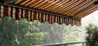 Motorized Awnings For Sale Retractable Awnings Canopies For Sale Winchester Va