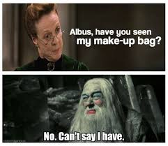 Harry Potter Funny Memes - 100 harry potter memes that will always make you laugh