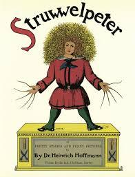 907 best children u0027s book illustration images on pinterest book