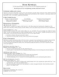 sle resume for bartender position available immediately through iquote bartending description for resume