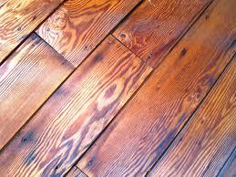 floor tile types houses flooring picture ideas blogule