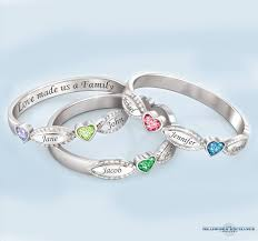 cheap mothers day rings 174 best s day special images on gift for