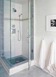 richardson bathroom ideas bathroom design ideas richardson interior design