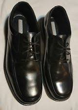 Nunn Bush Cameron Comfort Gel Casual Shoes Leather Nunn Bush Shoes For Men Ebay