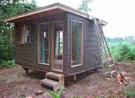 backyard cottage designs building a 1400 backyard cottage small backyard cabins cabin