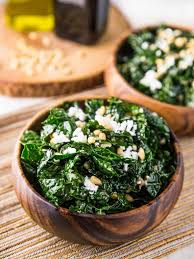 comment cuisiner le kale comment cuisiner le kale 8 idées de recettes salades la