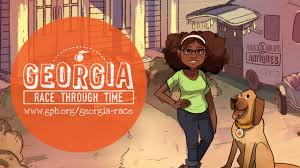 education georgia public broadcasting