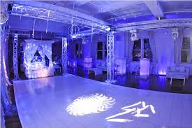 party venues in md uplighting and lounge furniture rentals sweet 16 quince bat