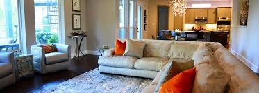 Home Design Unlimited In Sight Designs Unlimited An Interior And Exterior Design Company