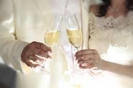 nationalit fran aise mariage mariage bigamie et nationalité française la minute droit