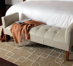 ottomans fold out ottoman bed nz bedroom bench uk australia