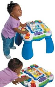 baby standing table toy baby standing toys colouring to humorous baby standing toys draw