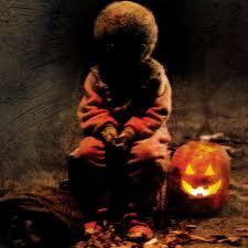 spirit halloween austin sinister youtube