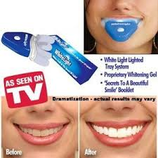 led light for teeth aliexpress com buy professional dental tooth whitening dental