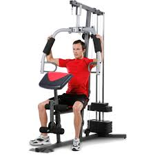 Weider 215 Bench Weider 2980 Home Gym With 214 Lbs Of Resistance Walmart Com
