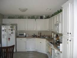 kitchen cabinets too high kitchen cabinets too high luxury 40 gorgeous and luxury white