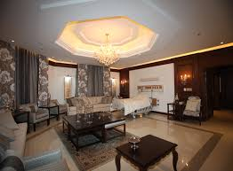 suites u0026 rooms