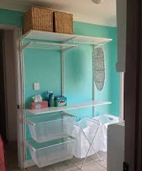 10 ikea laundry room ideas for small living spaces