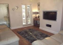 To Rent 2 Bedroom House 2 Bedroom Houses To Rent In Coalville Zoopla