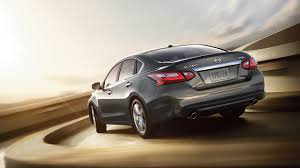 nissan altima 2015 gas tank how far can the 2017 nissan altima go on a tank of gas