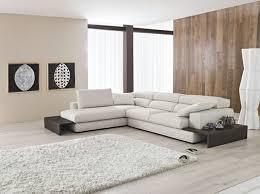 canape d angle alcantara canapé d angle alcantara idées de décoration intérieure