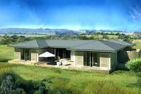 house plans south africa house plans in south africa house plan double storey house plans
