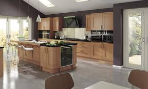 kitchen doors u0026 accessories uform